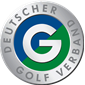 Deutscher Golfverband